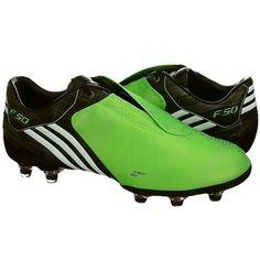 0bfe61383e7 Advertisement(eBay) Adidas F50 i TUNIT G18605 Synthetic RARE Limited  Edition Size 9.5