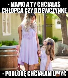 Polish Memes, Weekend Humor, Funny Memes, Jokes, Man Humor, Funny Animals, Funny Pictures, Lol, Poland