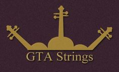 Wedding classical mix by GTA strings on SoundCloud Live Music Band, Music Bands, String Quartet, Gta, Corporate Events, Wedding Bands, Toronto, Logo, Logos