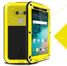 DEVMO Phone Case Compatible with LG K8 Hard Plastic Shell Case//Shockproof Hard Bumper//Protective Cover Blcak