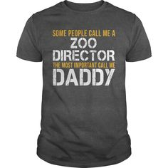 (Deal Tshirt 3 hour) Awesome Tee For Zoo Director [Tshirt design] Hoodies Tee Shirts
