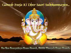 ganesh_chaturthi_day_comment_graphic_021.jpg (640×480)