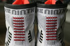 Nike Kobe 9 Elite Fundamentals – Rosewood San Diego