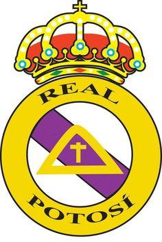 Real Potosi LFP Boliviano
