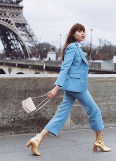 Die 86 besten Bilder von fashion tipps   Styling tipps, Absatzschuhe ... d59a2d0ab1