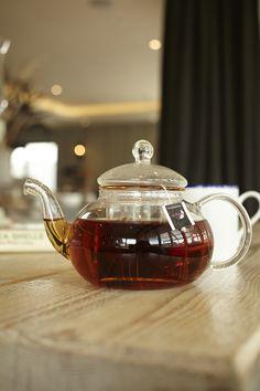 Morning cuppa. #eatsleepbeach