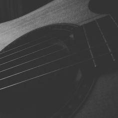 Sábado de som #musica #violao #guitar #accoustic #music