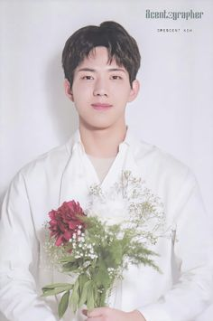Day6 Dowoon, Young K, Korean Bands, Aguilera, Handsome Boys, Drums, Congratulations, Stars, Wallpaper