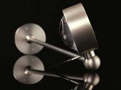 Top-Light Puk Wing Single Deckenleuchte / Wandleuchte kaufen im borono Online Shop