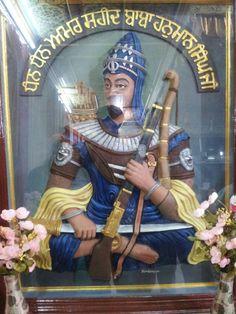Shri Guru Granth Sahib, Military Careers, Religion, Army, Princess Zelda, Faith, India, Culture, Fictional Characters