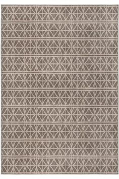 love this rug for my bedroom.  and at $679.00 for a 9x12 it's a pretty good deal.  $98 for shipping.