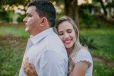 PRÉ-WEDDING - Anna Larissa e Júnior - Jaguaribe-Ce