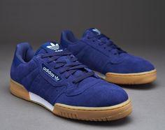 adidas Originals Powerphase Adidas Shoes 59a2aad10