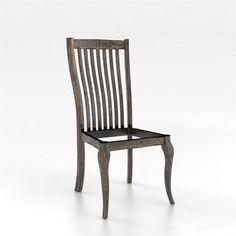 Champlain Chair 5076