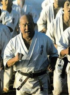 Related image Karate Kata, Martial Arts, Baseball Cards, Sports, Image, Teachers, Hs Sports, Combat Sport, Sport
