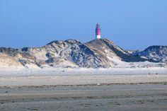 Amrum, Nordfriesland