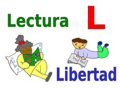 El abecedario de la PAZ ideal para trabajar el 30 de enero -Orientacion Andujar Comics, Teaching Resources, Political Freedom, Reading, Cartoons, Comic, Comics And Cartoons, Comic Books, Comic Book