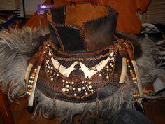 shaman collar - 01 by Sonadorexis on DeviantArt