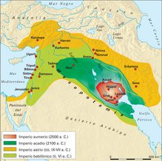 map of mesopotamia Ancient Mesopotamia, Ancient Civilizations, Middle East Map, Bible Mapping, Cradle Of Civilization, Ancient Near East, Mystery Of History, Asian History, British History