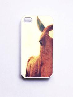 such a cute phone case <3