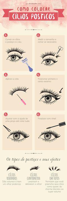 Make up Basics Make Makeup, Skin Makeup, Makeup Brushes, Makeup Tips, Beauty Makeup, Makeup Looks, Hair Beauty, Soft Make-up, Make Tutorial