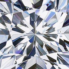 Image result for diamond art