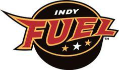 Indy Fuel logo 15col