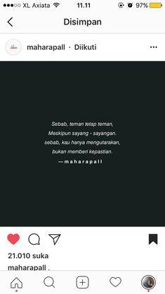 Hurt Quotes, Good Life Quotes, Me Quotes, Qoutes, Wattpad Quotes, Quotes Galau, Reminder Quotes, Prayer Verses, Quotes Indonesia