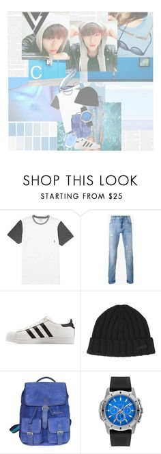 """""""Thirteen Audition 