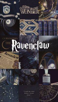 Harry Potter Tumblr, Arte Do Harry Potter, Harry Potter Tattoos, Harry Potter Pictures, Harry Potter Quotes, Harry Potter Universal, Harry Potter Fandom, Harry Potter World, Nargles Harry Potter