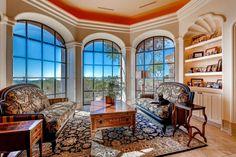 9422 E Happy Valley Rd, Scottsdale, AZ 85255 | MLS #5382109 | Zillow