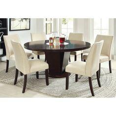 gilford coffee table - threshold™ : target | making my house more, Esstisch ideennn