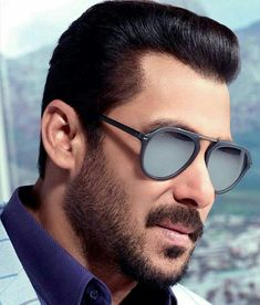 Download Free Hd Wallpapers Of Salman Khan Download Free Hd 711