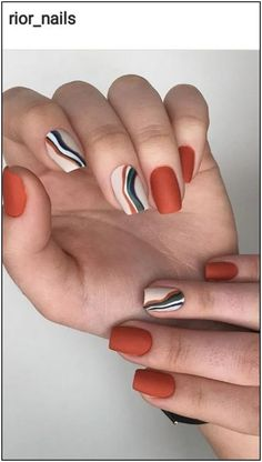 Best Nail Polish Colors For Olive, Tan, Light, Medium Skins – The Finest Feed nails nail art technician beauty suzie polish career education susa Stylish Nails, Trendy Nails, Cute Nails, My Nails, Best Nail Polish, Nail Polish Colors, Gel Nail Polish Designs, Nail Polish Art, Nail Polishes