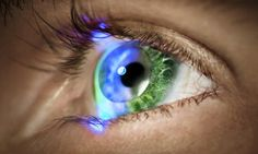 Augmented-reality contact lenses to be human-ready at CES | Cutting Edge - CNET News http://news.cnet.com/8301-11386_3-57616459-76/augmented-reality-contact-lenses-to-be-human-ready-at-ces/