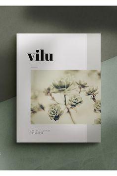 Magazine Layout Design, Book Design Layout, Print Layout, Album Design, Book Cover Design, Album Digital, Brochure Mockup, Mise En Page Magazine, Cs6 Photoshop