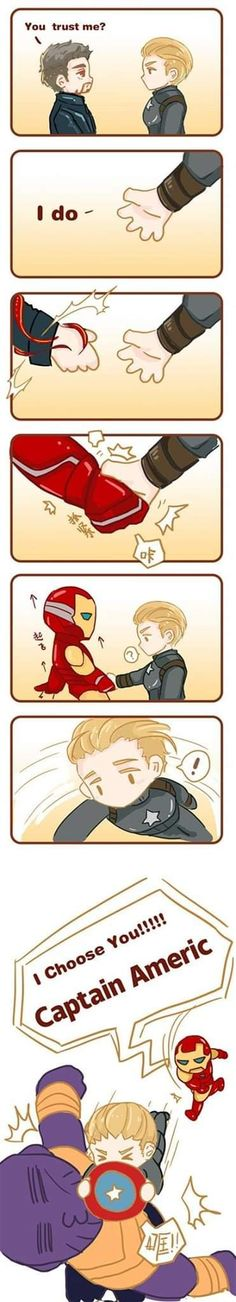 (notitle) The post Untitled appeared first on Shelly Vetter. Avengers Humor, Funny Marvel Memes, Dc Memes, Marvel Jokes, Marvel Dc Comics, Marvel Avengers, Marvel Heroes, Disney Marvel, Disney Memes