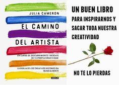 el mejor libro para expresar nuestra creatividad no te lo pierdas