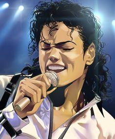 Michael Jackson art, not sure by who tho Mike Jackson, Michael Jackson Poster, Michael Jackson Wallpaper, Michael Jackson Kunst, Michael Jackson Drawings, Michael Jackson Pics, Invincible Michael Jackson, Arte Black, Jackson's Art