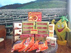 วันนี้ โสมเขากวางอ่อน และลูกอม โสม ขายดีมาก #โสมเกาหลี #อาหารคลีน #ของขวัญ