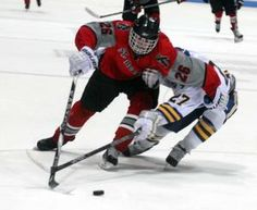 2012-13 high school hockey preview capsules - Get the inside track on high school ice hockey season. Check out our preview capsules here: http://www.norwichbulletin.com/sports/x2105852075/2012-13-high-school-hockey-preview-capsules #ctsports #connecticut #icehockey #highschool #sportspreview