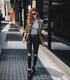 Find More at => http://feedproxy.google.com/~r/amazingoutfits/~3/QnLDSc_rgY0/AmazingOutfits.page