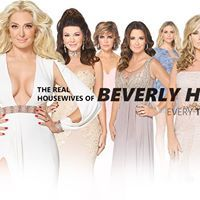 The Real Housewives of Beverly Hills Season 8 Episode 7 !