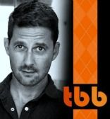 The Best Business Branding Blogs to Read in 2013:  #7 The BrandBuilder Blog