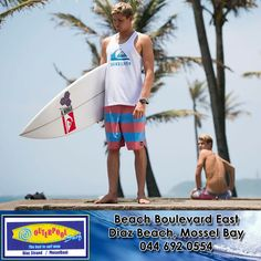 New Quiksilver board shorts are available at Outerpool Surf Shop, so come and have a look at our new clothes that is available in store. Surf Wear, Boardshorts, Surf Shop, New Outfits, Surfing, Menswear, Mens Fashion, Guys, Store