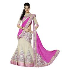 Latest Trends And Designs Of Lehenga Choli Dresses Collection 2015-16