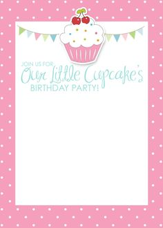 cupcake-birthday-invitation.jpg 1.500×2.100 pixels