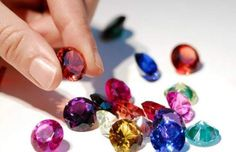 Title: Sale : Udemy: Easy Gemology- Fundamental of Gemology Descrition: Udemy english. Udemy : Easy Gemology- Fundamental of Gemology Vist the site for exciting discout and offers. Gold Ring, Gemstone Jewelry, Beaded Jewelry, Jewellery, Jewelry Box, Astrology Software, Custom Jewelry Design, Jewelry Designer, Count