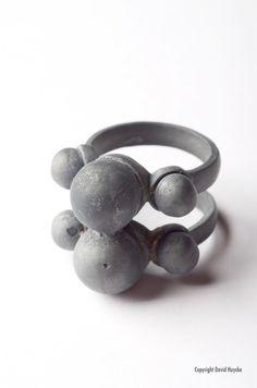 Els Louwette - Jewellery & Design