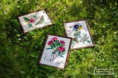 Pierwszy dzień lata! Nie mogliśmy się już doczekać. I mamy nadzieję, że każdy dzień będzie piękny i kolorowy :)  #oprawaobrazów #oprawaobrazówkraków #grafiki #ilustracje #obrazy #kombinatpasji #ramiarnia #lato #pierwszydzieńlata #trawa #sztuka #frame #framing #illustration #print #summer #firstdayofsummer #grass #art First Day Of Summer, Playing Cards, Illustration, Playing Card Games, Illustrations, Game Cards, Playing Card